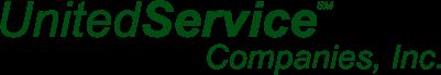 UnitedService Companies